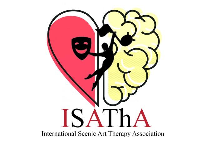 ISAThA logo.jpg